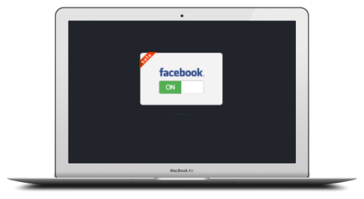Get visitor actions in your Facebook Pixel