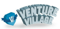 As seen on VentureVillage - Track Popcorn Metrics