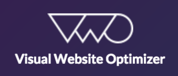 Visual Website Optimiser VWO - PopcornMetrics