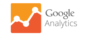 Google Analytics - PopcornMetrics